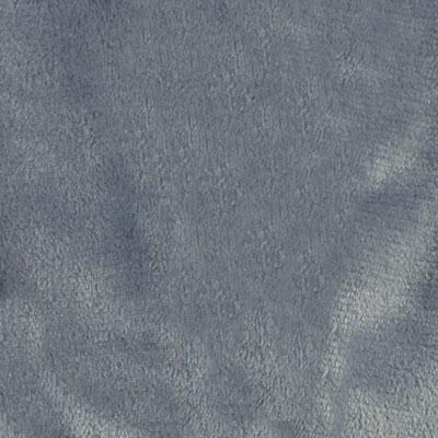 Серый, микрофибра