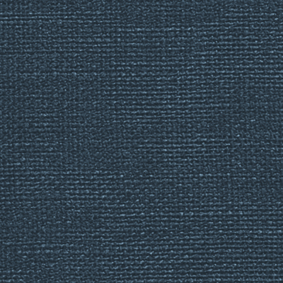 Ткань №33 Синяя