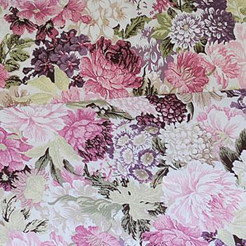 Фиолетовые цветы с913