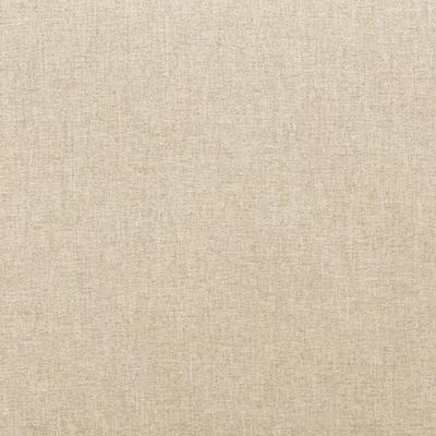 Белый, рогожка