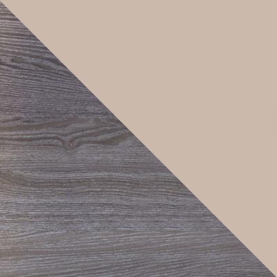 Ясень Анкор темный / Капучино