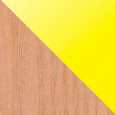 Ольха / Желтый