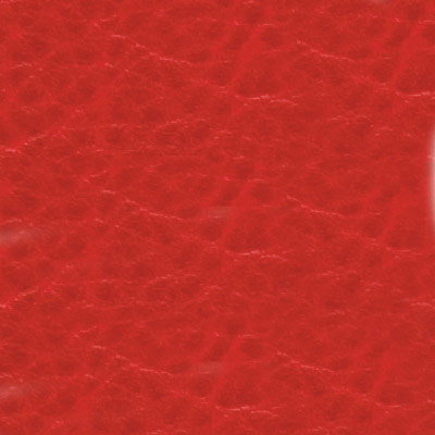 Иск. кожа красная PU C36-161