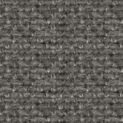 Ткань серая 207