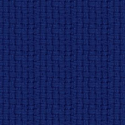 Ткань синяя NF 2601