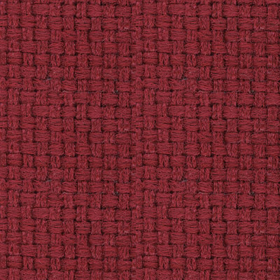 Ткань бордо NF 2604