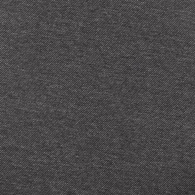 Темно-серый, ткань