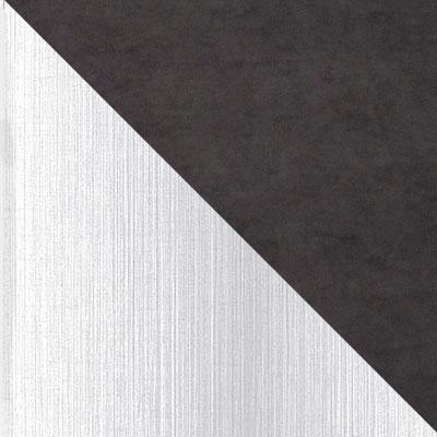 Белый металл / Графит