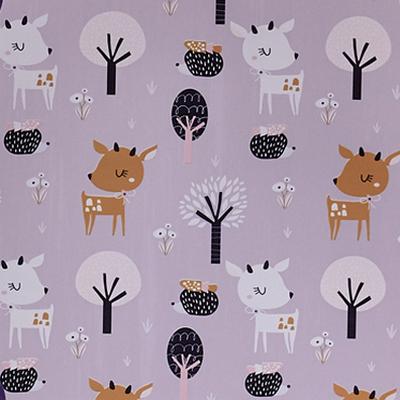 Милые оленята