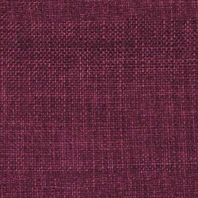 Ткань Elain №28 фуксия, рогожка
