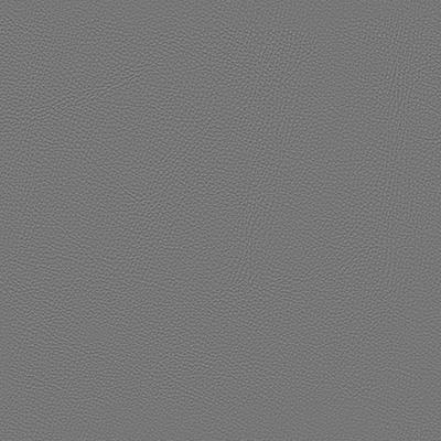 Серый, экокожа