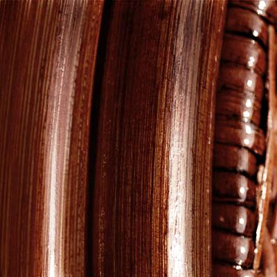 Браун
