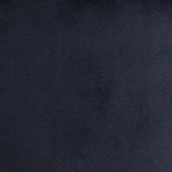 Темно-синий, велюр