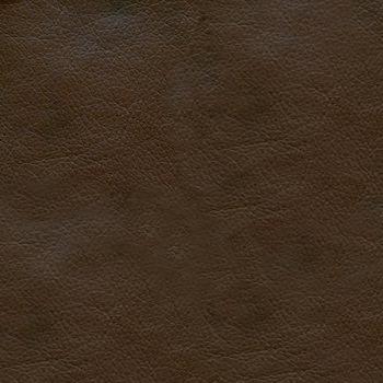 Иск. кожа коричневая