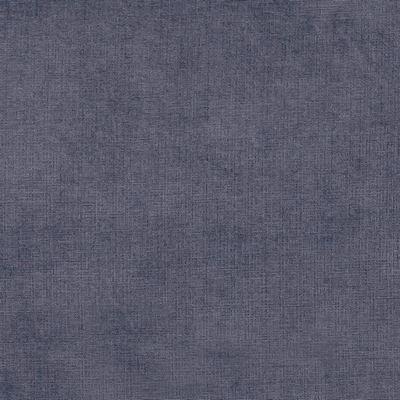 Синий S0360