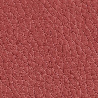 Красный, экокожа