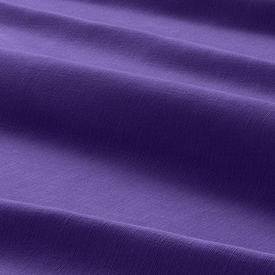 Фиолетовый, сатин