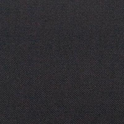 Черная ткань, полиэстер