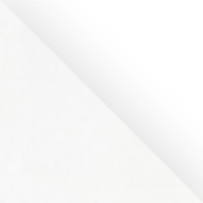 Белый / Стекло Белое глянцевое