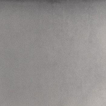 Светло-серый, велюр