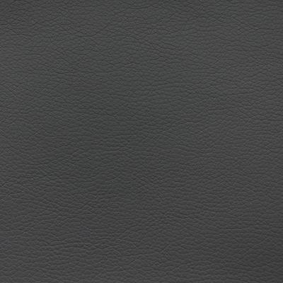 Серый Santorini 0422