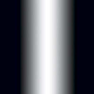 Каркас черный глянец
