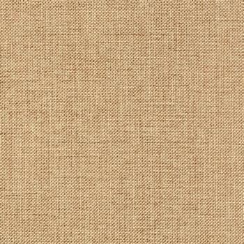 Песочный, рогожка / Коричневый, иск. кожа
