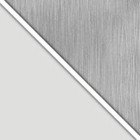 Хром / Серый