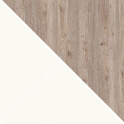 Белый жемчуг / Нельсон