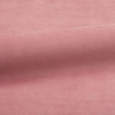 Bella 20 Розовый