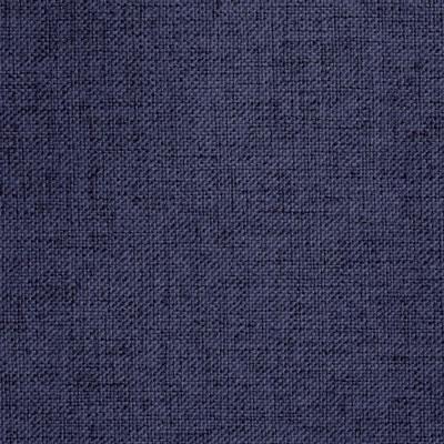 Темно-синий, рогожка