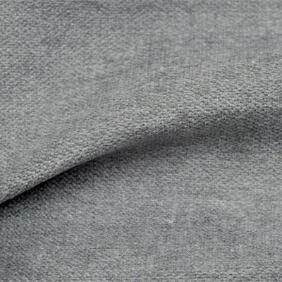 Серый, шенилл