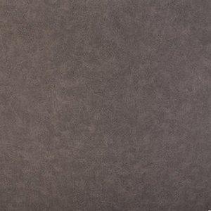 Серый, искусственная кожа