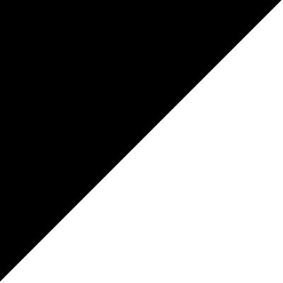 Черный / Прозрачный