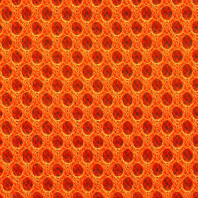 TW-96-1 Оранжевый