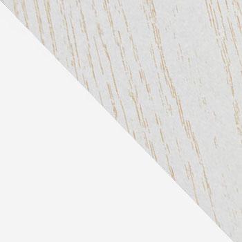Ясень белый / Белый