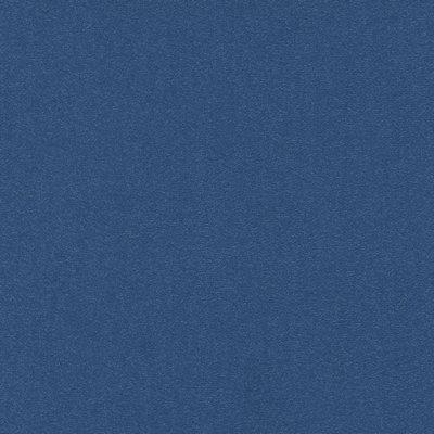 Синий B1578