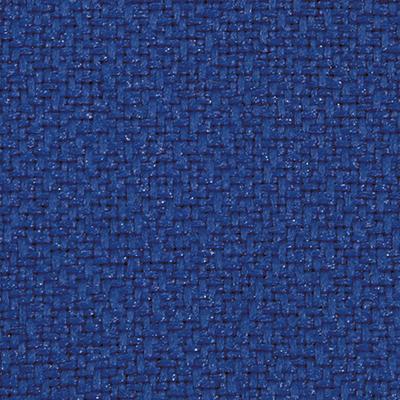 15-10 Темно-синий