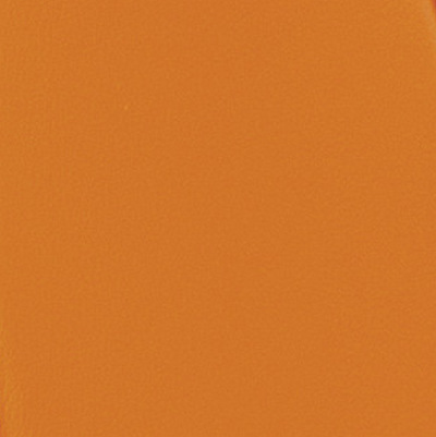 ORANGE, иск. кожа