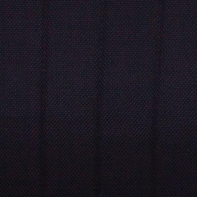10-128 Черный, ткань