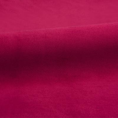 Bella 04 Красный