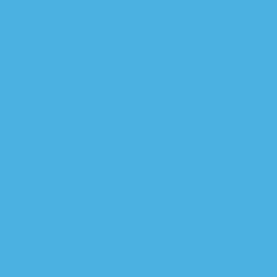 Голубой (Гадкий я)