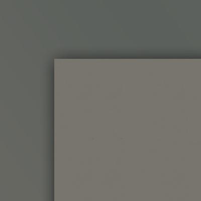 Фон серый / Джут