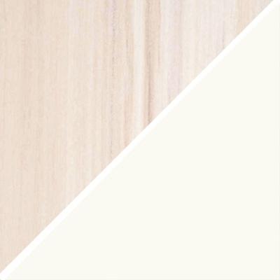 Карамель / Белый жемчуг