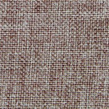 Золотисто-коричневый, рогожка