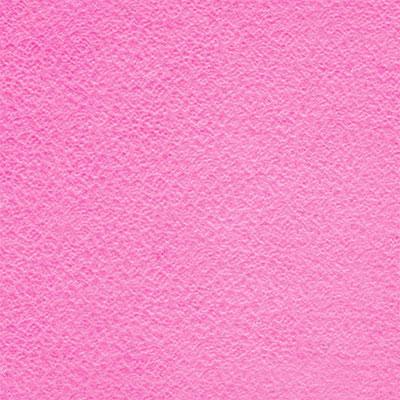Розовая экокожа
