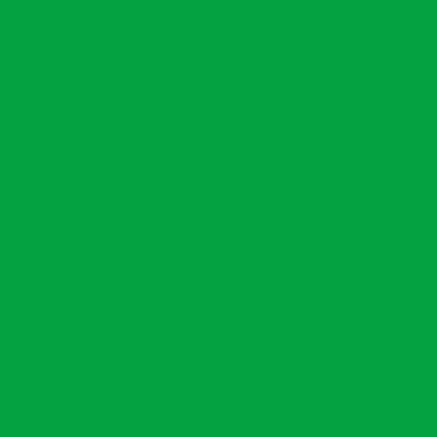 Зеленый (Тролли)