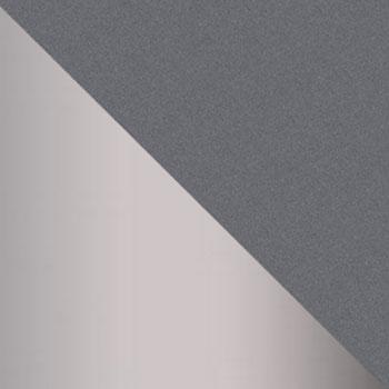 Металлик / Серый графит