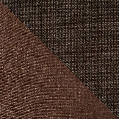 Ткань, Коричневый / Коричневый / F25/ЗМ7-147