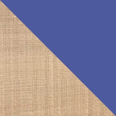 Мадейра / Синий глянец
